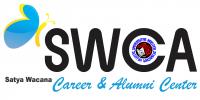 Logo SWCA