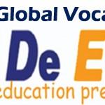 Logo IDEA Vctl