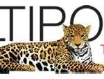 Logo MLPT