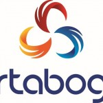 Logo_Arta_Boga_Color