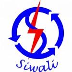 Siwali Logo_001