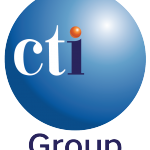 ctigroup_fix-02
