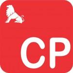 logo cpi food division