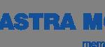 logo member of astra