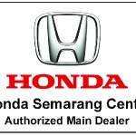 Honda Semarang Center - Aditya Kusuma