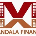 LOGO MANDALA FINANCE - Mandala Finance Jawa Tengah