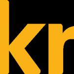 Link-Net-New-Logo-yellow - Okvi Widya