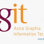 Logo Agit - Francisca Yunita