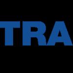 Logo Astra Motor (Main Dealer) - Jojor Simanjorang