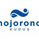 Logo Baru Nojorono RGB - maria pitasari