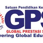 Logo GPS SPK