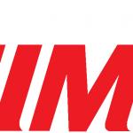 Logo Konimex - fransisca ari ratnasari