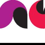 Openway Logo 2 - Agata Hidayat