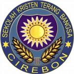 SKTB CIREBON logo - Stepanus Cahyanto