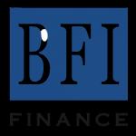 logo_BFI-removebg-preview - humancapital area10c