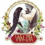 logo_waleta (2) - kurniawan wicaksono